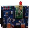 供应ZIGBEE开发系统,大优惠活动