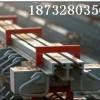 专业优质桥梁伸缩缝 模数式毛勒伸缩缝迅捷供应全国