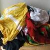 大量供应秋衣布