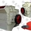 现货供应制砂机设备,信友制砂机,河南制砂机