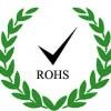 提供插座ROHS测试开关、ROHS检测、电线ROHS检测认证