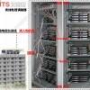 供应艾特斯数字电视机顶盒调制器、邻频调制器
