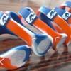 最新供应最暢銷NBA硅胶手環