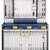 供应华为optix OSN7500 光端机