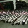 供应304H、321H、316H圆钢 不锈钢棒 锻件