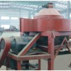 供应金属硅专用粉磨机厂家价格