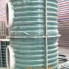 供应玻璃钢水箱、玻璃钢化粪池