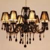供应欧式水晶灯 室内装饰灯具