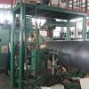 厂家直销安徽打桩,输油输气螺旋焊接钢管