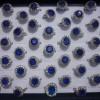 供应蓝宝石戒指