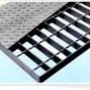 供应复合钢格栅板