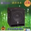 供应YAMAHA 雅马哈 SW115V 低音音箱