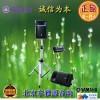 供应雅马哈 STAGEPAS 500 便携式扩声系统