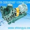 厂家直销65FZB-45L酸溶液自吸泵