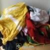 大量供应秋衣布(擦机布)