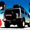 供应汽车轮胎充气泵