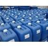 供应锅炉除垢剂固体