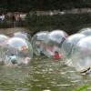 供应水上步行球