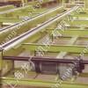 生产供应皮带机,皮带输送机,滚筒机