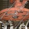 提供装配流水线,空调生产线,包装流水线