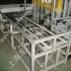 常年低价销售供应包装输送线,防静电工作台,涂装线
