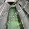 供应差速链,输送机价格,总装流水线尽在上海龙广