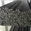 东莞不锈钢厂家长期销售精品304不锈钢棒