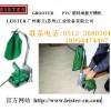 供应瑞士leister塑胶pvc地板电动开槽机
