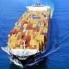 代理广州商检报关、广州散货拼箱、中港运输拖车、广州拖车订舱