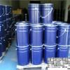 供应冷热撕哑光离型剂、烫画哑光离型剂、涂布哑光离型剂