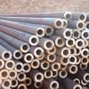 河北百亿钢管供应不同规格无缝钢管,螺旋钢管、镀锌钢管