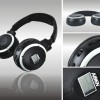 供应英语听力耳机,四六级**耳机,学校**耳机