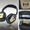 供应教学耳机,无线教学耳机,教学无线耳机,教学**耳机