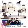 供应万能工具磨床 PP-6025W