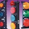 供应TDX-Y,TDX-F断相故障信号灯