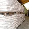 供应木薯淀粉,玉米淀粉,红薯淀粉,小麦淀粉