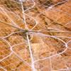 供应优质SNS主动防护网,SNS柔性防护网