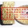 供应河南非标铜丝刷、镀铜钢丝轮、镀铜平行钢丝轮
