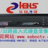 现货供应硬盘录像机远程监控批发