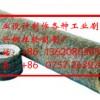 供应深圳去刺抛光滚筒刷、抛光滚筒刷、钢丝棍刷