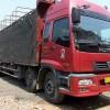 供应深圳至胶州,黄岛货运物流专线,整车零担