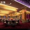 河南专业KTV装修设计、承接各种酒吧KTV装修改造工程