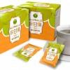 供应养生保健茶,富硒余甘茶,搏老富硒余甘果果茶价格