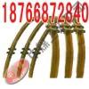 供应专供优质矿用支撑钢U36型U型钢支架,U29型钢支架