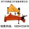 供应水平弯轨机,液压弯轨机,钢轨弯轨机