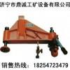 供应垂直弯轨机,液压垂直弯轨机,轨道弯轨机