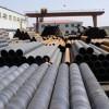重庆螺旋钢管供应商,重庆螺旋钢管价