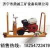 供应钢轨打磨机 电动钢轨打磨机 内燃钢轨打磨机