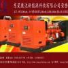 供应中国著名商标、康达牌沼气发电机组