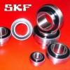 供应大连SKF进口轴承,佳特SKF进口轴承型号齐全